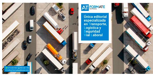 formate-editorial-memoria
